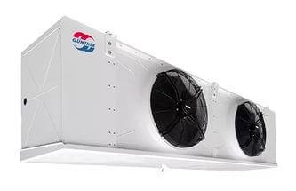 guntner воздухоохладитель
