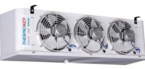 ThermoKey воздухоохладитель