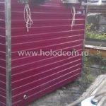 catalogue_slider_1.png