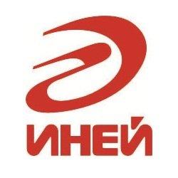 иней мясокомбинат лого